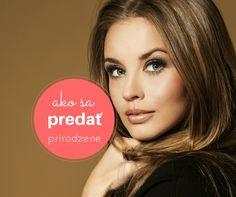 Ako sa vedieť predať a predať svoje produkty prirodzene bez nátlaku http://www.martinalamosova.sk/ako-sa-vediet-predat-a-predat-svoje-produkty-prirodzene-bez-natlaku/