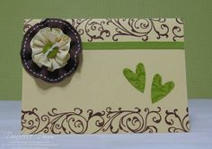 JAI13 by ddaws - Cards and Paper Crafts at Splitcoaststampers