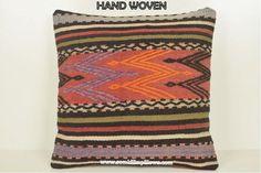 You can use CODE5 discount voucher for 5% discount. #bohemians #farmhousestyle #handicraft #shabbydecor #rug #homedecor #vintagehome #vintagefinds #vintagelife