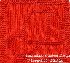 Knitting Cloth Pattern    BASEBALL CAP   Instant by ezcareknits, $3.00