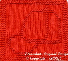 Knitting Cloth Pattern    BASEBALL CAP   Instant by ezcareknits, $3.00