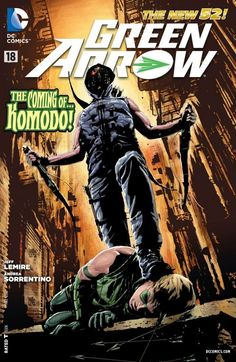 34 best my green arrow collection images on pinterest comics green arrow comics by comixology fandeluxe Images
