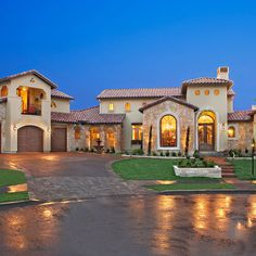 Stone And Stucco Homes Design, Pictures, Remodel, Decor and Ideas - page 6