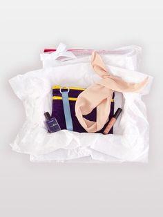 Girly Gift Pack
