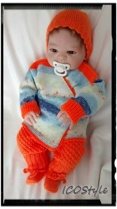 Knitting Set, baby crochet set,baby gift,Cute Booties,Slippers,Smarty Pants,Wrap Cardigan,Hat,Newborn photo props by ICOStyle on Etsy