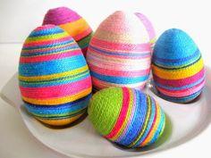 thread+wrapped+eggs+craftberrybush.com.jpeg 640×480 píxeles