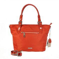 handbags!handbags!handbags!handbags!handbags!handbags!  http://www.burberrybagsoutletnow.com/