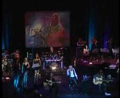 Uriah Heep - Lady in black (Acoustic Live) - YouTube