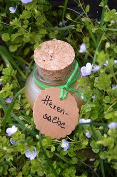 Beltane, Pinzgauer, Kitchen Witchery, White Witch, Herbal Medicine, Natural Healing, Wicca, Witchcraft, Natural Remedies
