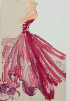 ❥ Ralph Lauren Valentines Day