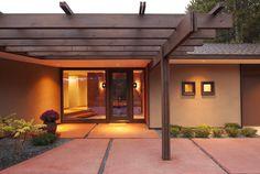 Kelly R. Davis - SALA Architects