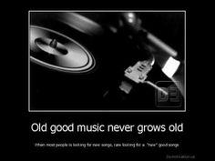 A-Europa-Belye Nebesa (Russkij Razmer Vs Modern Talking Mix). Modern Talking, Now Song, Never Grow Old, Music Songs, Good Music, Europe