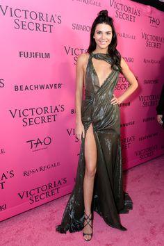 in Versace   - HarpersBAZAAR.com