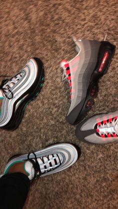 buy cheap 19f90 778b1 De 67 bästa shoes-bilderna på Pinterest i 2019   Heels, Socks och ...