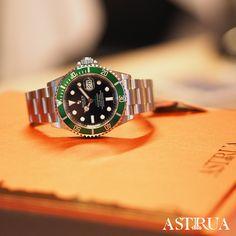Astrua1860  Le ore,i minuti e i secondi sono il filo conduttore del nostro lavoro che svolgiamo con passione. Abbiamo voluto segnare l'unicità del tempo Astrua. #astrua1860#valterfrancoricci#submariner#rolex#watches#luxury#luxurywatch#rolexholics