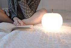 Kushi Mobile by Kundalini: creativity is contagious, pass it on! - Kundalini - News Italian Lighting, Modern Lighting, Lighting Design, Led Floor Lamp, Luminaire Design, Metal Structure, Copper And Brass, Led Ceiling, Metallic Paint