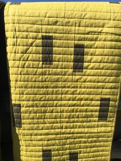 Pickle Juice PDF Quilt Pattern – Amy Ellis Beginner Quilt Patterns, Quilting For Beginners, Quilting Patterns, Quilting Ideas, Easy Quilts, Mini Quilts, Handmade Quilts For Sale, Triangle Quilt Pattern, Traditional Quilt Patterns