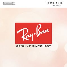 623bbac2c0 The biggest advantage of buying Ray Ban Sunglasses is that the availability  of various shapes of
