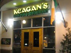 The Best Irish Pub In Virginia Beach Va They Have Delicious Offerings On Menu