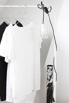 Basic shirts: where to find?  | MyDubio