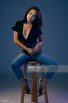 Kelli Berglund Hot, Kelli Berglund Bikini, Beautiful Celebrities, Beautiful Actresses, Kim Possible Cosplay, Sensual Seduction, Bollywood, Tv Girls, Girls Dress Up