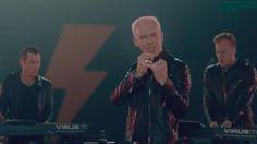 Scooter feat. Wiz Khalifa — Bigroom Blitz (2014) WebRip