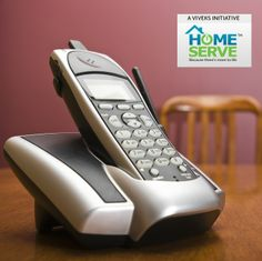 Telephone - Cordless Repairs & Services