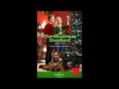 The Christmas Shepard Soundtrack - YouTube