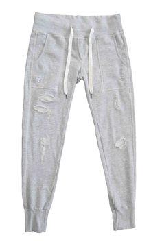 RUE | NSF Clothing