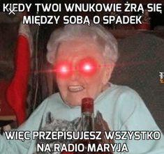Avatar Ang, Funny Lyrics, Polish Memes, Very Funny Memes, First Language, Creepypasta, Best Memes, Have Time, Laughter