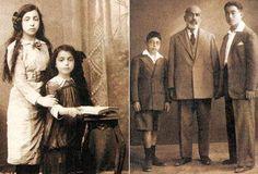 """""""1991'de Beyoğlu'nda bir evin kiracıları, kirayı ödeyemedikleri için sokağa atılırlar. Onlar, Mehmet Akif Ersoy'un kızı ve torunlarıdır! 1985 yılında, Üsküdar Belediyesi emekli maaşıyla geçinmeye çalışırken hastalanan, zor ve bakımsız günlerin ardından gözlerini hayata kapayan adamın cenazesi ortada kalmasın diye tüm masraflarını karşılar. O unutulan insan, Mehmet Akif'in torunu Tahir Ersoy'dur! Yıl 1962.."""