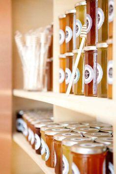 La Chambre à Confitures, mermeladas artesanales en París | DolceCity.com