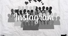Lean Startup Life Blog outlines everything entrepreneurs need to know about masslooking on Instagram for increased reach on social media. Social Networks, Social Media, Script Words, Targeted Advertising, How To Attract Customers, Love Is Free, Outlines, Need To Know, Everything
