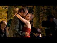 La Traviata By Verdi At La Fenice2011@Mezzo By Etcohod