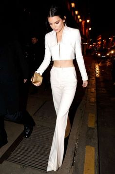 kendall-jenner-night-out-style-paris-january-2015_10.jpg