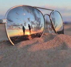 beach, best friend, cali, california, cute, favorites, ocean, sand ...
