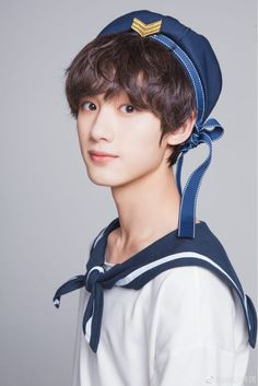 Korean Boys Ulzzang, Cute Korean Boys, Ulzzang Boy, Jikook, Pretty Boys, Cute Boys, Dream Boyfriend, Boyfriend Material, Handsome Boys
