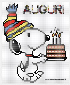 SNOOPY by syra1974 on DeviantArt