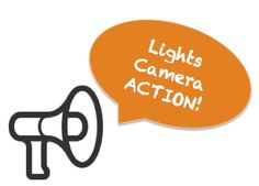 Tips for creating a business marketing video