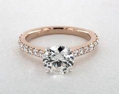 2166107 loose diamonds, round cut, 1.53 carat h color vs2 clarity excellent cut - Mobile