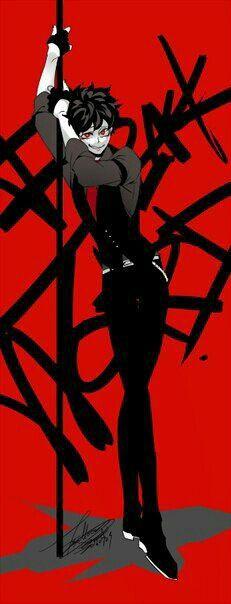Mad Love (Villain Deku X Reader) - Chapter 4