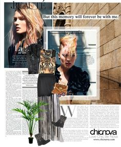 """""""Twenty years from now you will be more disappointed by the things you didn't do than by the things you did."""" by are-you-with-me ❤ liked on Polyvore"""