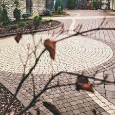 Zakup gruntów Łódź | Działki na sprzedaż - Budomal Outdoor Furniture, Outdoor Decor, Hammock, Patio, Stan, Hammocks, Hammock Bed, Backyard Furniture, Lawn Furniture