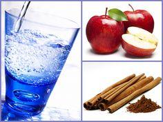 Ízesített víz receptek. Dobjuk fel ivóvizünket ízekkel, ezzel is ösztökélve magunkat a több vízfogyasztásra. Cukor és mesterséges anyagok nélkül készül. Cukor, Grapefruit, Lime, Vegetables, Healthy, Food, Limes, Essen, Vegetable Recipes