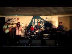 Rekoneko - Just Like a Star (Corinne Bailey Rae) - YouTube