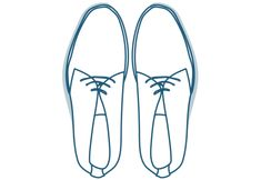 Men's brown winter leather Ankle Boots | Velasca Leather Ankle Boots, Leather Heels, Leather Fashion, Fashion Shoes, Shoe Polish, Rainy Season, Brown Shoe, Natural Leather, Shoe Brands