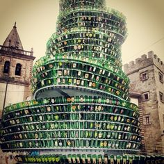 #cimadevilla #gijón #asturias #sidra Web Instagram User » Followgram