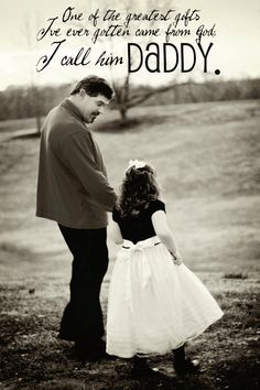 28 Cute & Short Father Daughter Quotes with Images A beautiful selection of short, famous, cute and funny Father Daughter Quotes, Sayings and Poems with images. Only inspirational father daughter quotes. Funny Father Daughter Quotes, Daddys Girl Quotes, Fathers Day Quotes, Fathers Love, Quotes On Dad, Dad Qoutes, Daughter Poems, Quotes Girls, Wise Quotes
