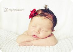 sweet baby Tatum :) | the set-up: www.flickr.com/photos/4841… | Flickr