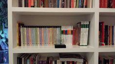 Biblioteca de @c_cardenas_s